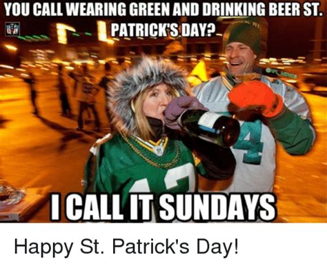 Happy St Pattys Day Are You Wearing Green by 25 Best Memes About Happy St Patricks Day Happy St