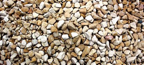 Batu Gambar Rhoma gambar alam pasir batu kayu foto konstruksi