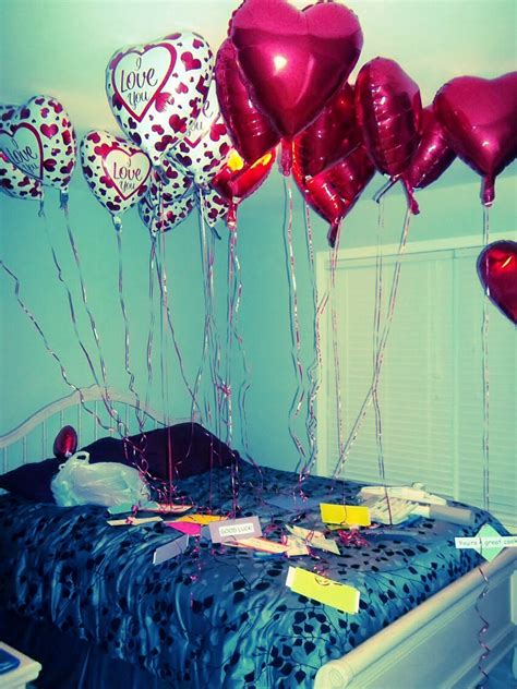 bedroom surprises for your girlfriend musely
