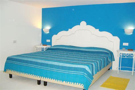 da letto azzurra da letto azzurra trova le migliori idee per