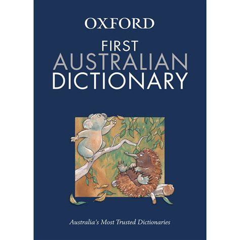 english to gujarati dictionary free download full version for windows 7 oxford english dictionary free download for windows 7 32
