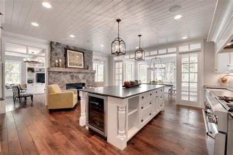 cottage kitchen designs photo gallery cottage kitchen transitional kitchen minneapolis