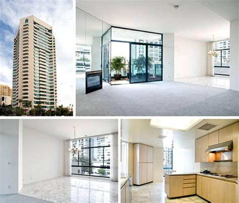 psy house psy scoops up a condo in an l a high rise variety
