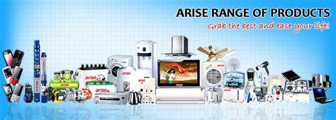electrical products banner www pixshark images