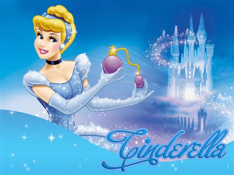 wallpaper of cartoon cinderella cinderella backgrounds wallpaper cave