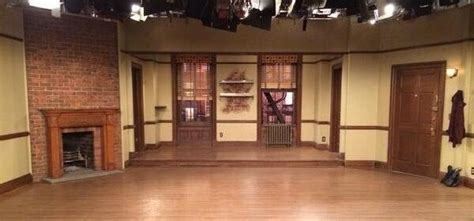 Design Wohnen 2801 by How I Met Your Apartment In 3d Homebyme