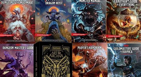 dungeons dragons books  ridiculously cheap