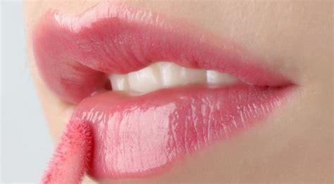 Umum Eyeliner sambut natal dan tahun baru dengan tilan makeup