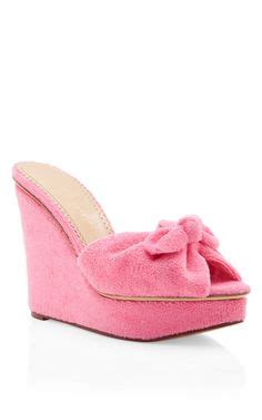 best house slippers ever shoes on pinterest giuseppe zanotti ladies shoes and