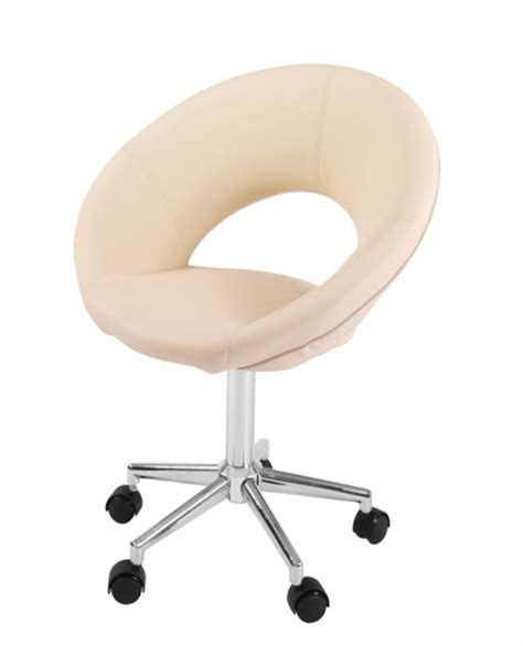 Small Desk Chairs Retro Office Chair Office Chairs Dwell Retail Limited Findmefurniture