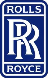 Rolls Royce Engine Logo Rolls Royce Logo Car Humor