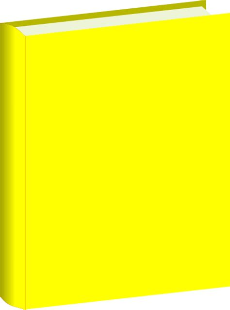 Yellowbook Lookup Yellow Book Clip