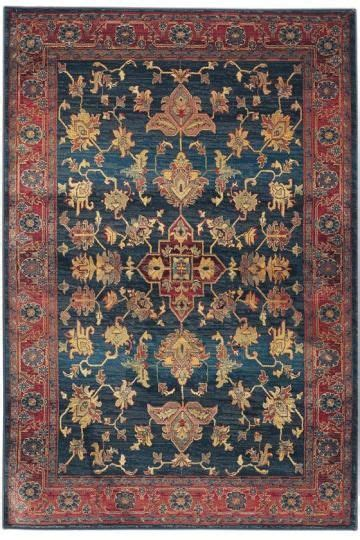 Synthetic Area Rugs by 17 Best Ideas About Synthetic Rugs On Tropical Rugs Construction Machines And Rug