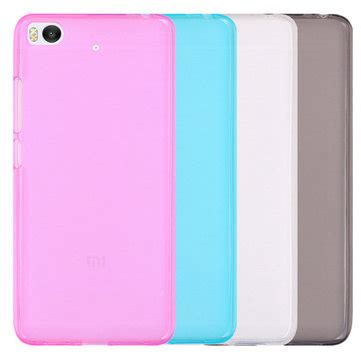 Soft Slim Carbon Xiaomi Mi5s Plus Mi 5s Plus Ready ultra slim clear translucent soft skin tpu for xiaomi