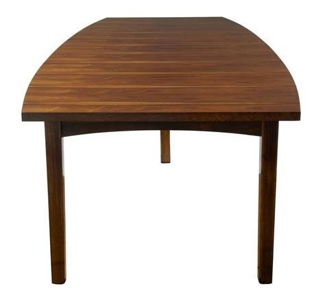 Large Dining Tables For Sale Large Dining Table By Big Dining Tables For Sale