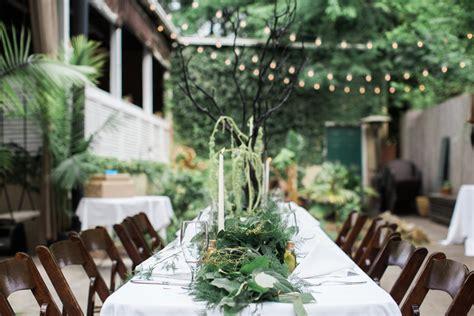 farm to table restaurants cha farm to table dining