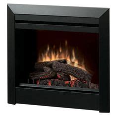 Cheap Fireplace Inserts by Lowes 399 00 Style Selections 56 6 In Walnut Flat Wall