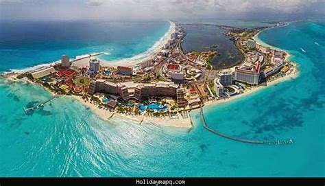 best boat shows 2015 best destinations mexico holiday map q holidaymapq