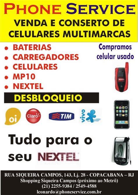 phone service assistencia tecnica  celulares em