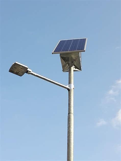 illuminazione pubblica a led costi comune di palermo illuminazione attivato palo