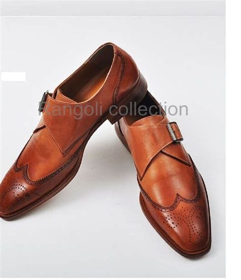 Best Handmade Mens Shoes - best 25 mens formal shoes ideas on formal