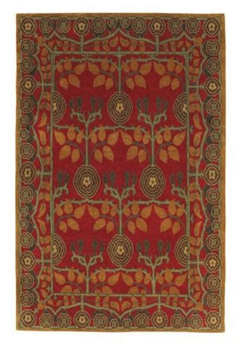 mission rugs arts and crafts pin by the mission motif on arts crafts style rugs