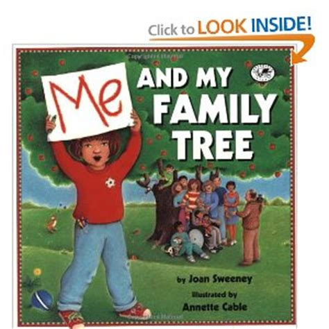 family tree a novel books genealogy books for tips from town