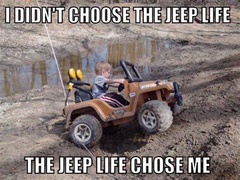 Jeep Jokes Never Jeep Humor Jeepjeep