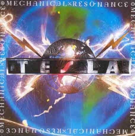 Tesla Flight To Nowhere Tesla Lyrics Lyricspond