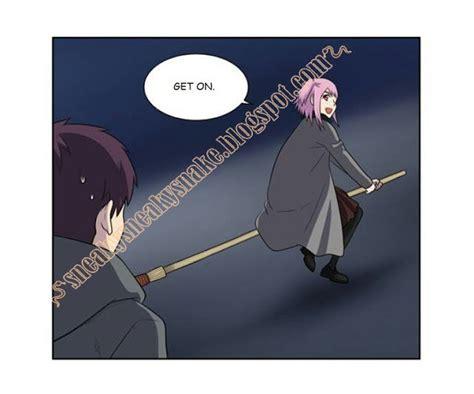 Mahou Sensei Negima 169 Read The Gamer 169 Read The Gamer Chapter 169 Page 25