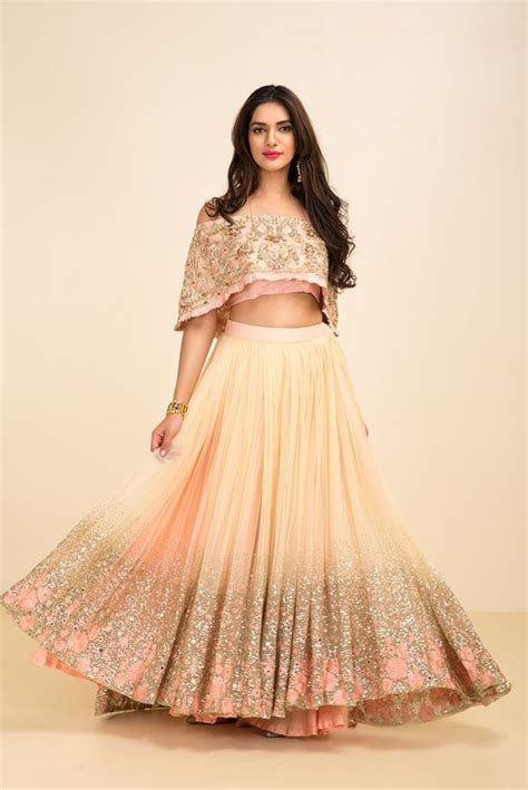 cape style lehenga ideas for girls 8 lehenga pk lehenga blouse designs best lehenga sarees with blouse