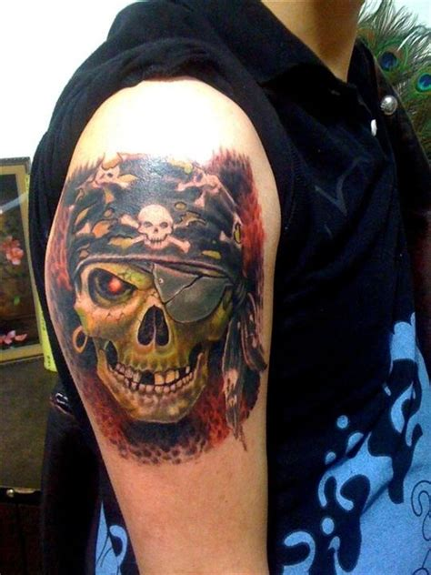 ollie tattoo edmonton 298 best tattoos pirates pirate ships boats images on