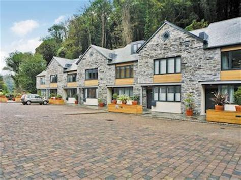 Cottages In Dartmouth by Dartmouth Cottages Kilnhouse Self Catering