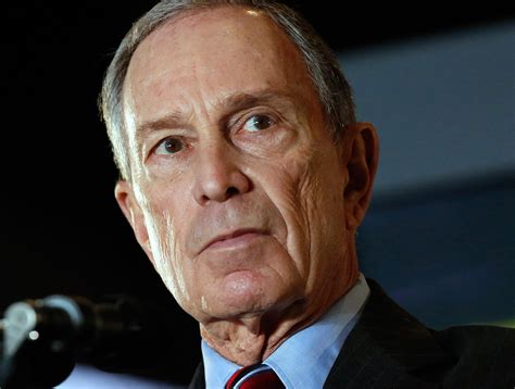 Bloomberg Search Ex New York Mayor Michael Bloomberg Returning To Bloomberg Lp Nbc News