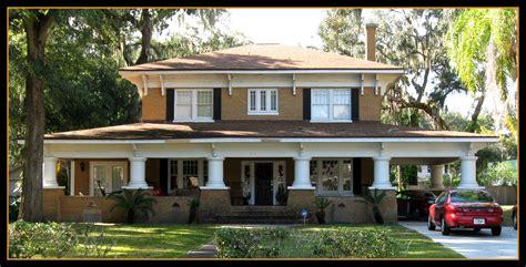 livingroom gg 100 home exterior design help brick steps