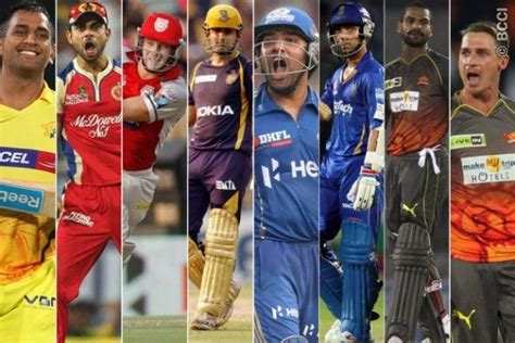 ipl all team player list 6 best indian premier league ipl season 7 apps for