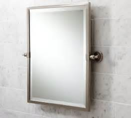 pivot mirror bathroom angled mirror for wheelchair accessibility accessible