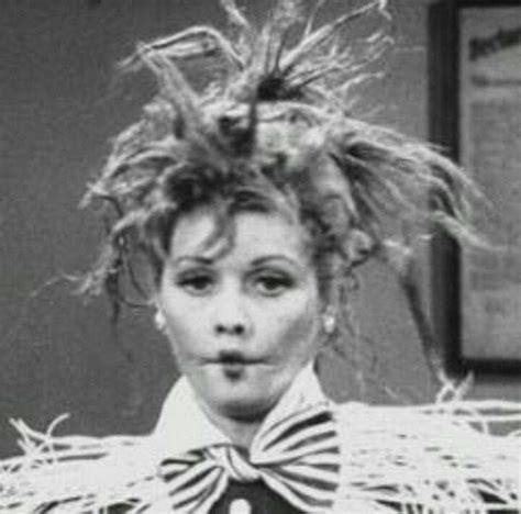 crazt hair balls 42 best frizzled and frazzled images on pinterest kinky