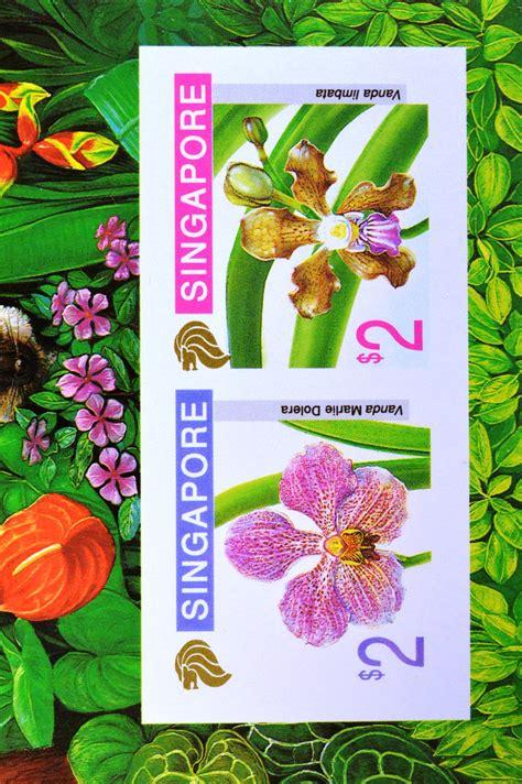 Brief Schweiz Singapur Singapur Marktplatz Philatelie