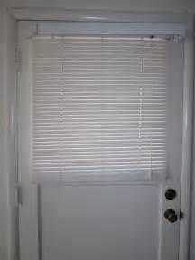 glass front door window coverings front doors creative ideas front door window coverings