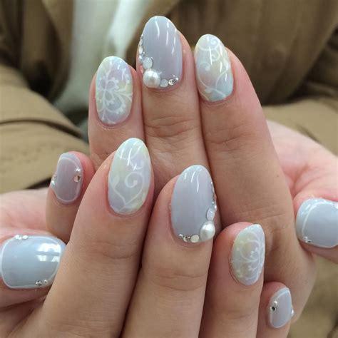 gel nail designs 26 gel summer nail designs ideas design trends