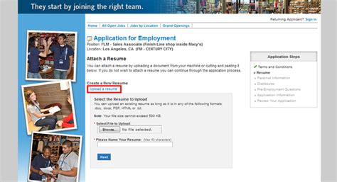 28 resume upload how to upload resume to linkedin best why bolstering your resume will