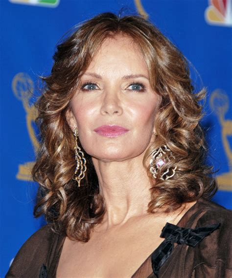 jaclyn smith hairstyles for women over 50 jaclyn smith hairstyles in 2018