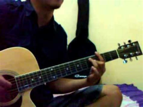 tutorial nathan fingerstyle seize the day a7x cover nathan fingerstyle youtube