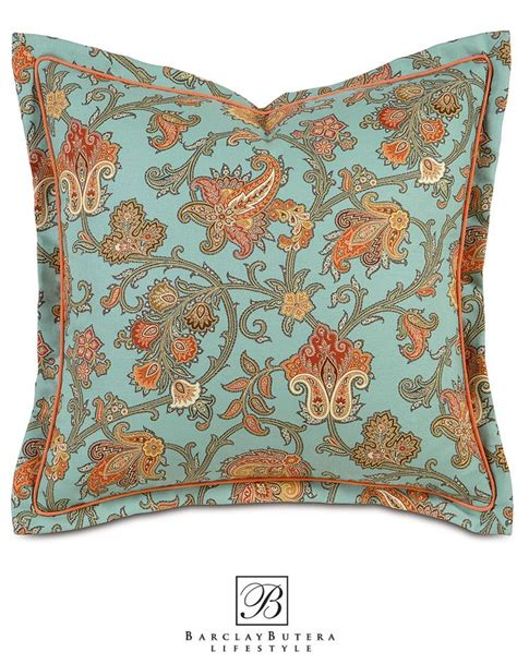 Barclay Butera Pillows by 1000 Images About Maison De Provence On