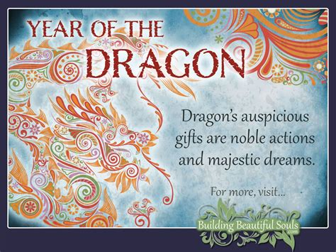 new year 2012 water meaning year of the zodiac meanings
