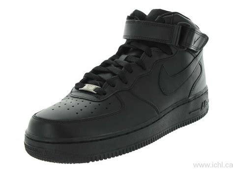 mens air 1 mid basketball shoes 2017 nike s air 1 mid 07 basketball shoe