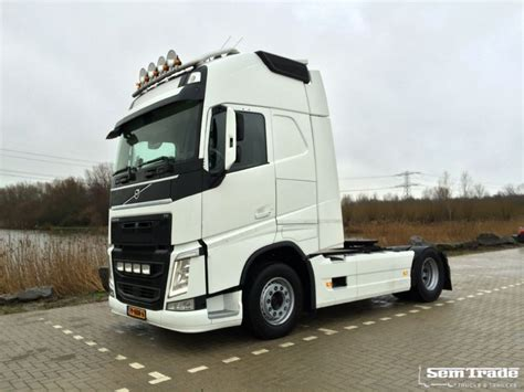 volvo 500 truck volvo 500 truck 2018 volvo reviews