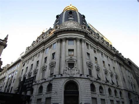 banco frances argentina bbva banco franc 233 s picture of bbva banco frances buenos