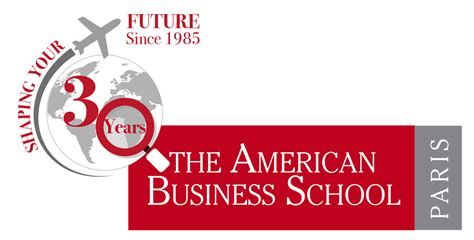 Mba Schools Within 30 Of 07981 by Reconnaissance Internationale Du 171 Mba De L American
